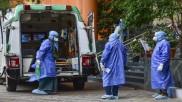 ಬೀದರ್: ಜೂಜುಅಡ್ಡೆ ಮೇಲೆ ದಾಳಿ ಮಾಡಿದ 17 ಪೊಲೀಸರಿಗೆ ಕ್ವಾರೆಂಟೈನ್!