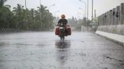 ದಕ್ಷಿಣ ಕನ್ನಡ ಮತ್ತು ಹಾಸನ ಜಿಲ್ಲೆಯಲ್ಲಿ ಸಾಧಾರಣ ಮಳೆ