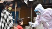 Breaking: ಕರ್ನಾಟಕದಲ್ಲಿ ಇಂದು 7 ಸಾವಿರ ಕೊರೊನಾ ಕೇಸ್ ಪತ್ತೆ