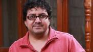 ನಮ್ಮಿಬ್ಬರ ಮಧ್ಯೆ ಕಮ್ಯುನಿಕೇಷನ್ ಗ್ಯಾಪ್ ಆಗಿದೆ: ಪತ್ನಿ ಆರೋಪಕ್ಕೆ ಕೆ.ಕಲ್ಯಾಣ್ ಸ್ಪಷ್ಟನೆ