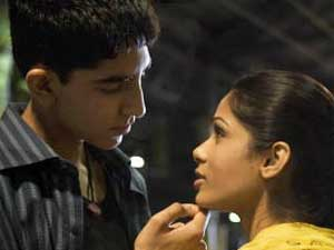 1120 Movie Review Slum Dog Millionaire.html