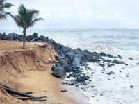 0127 Beach Is Not A Funspot For Fishermen.html