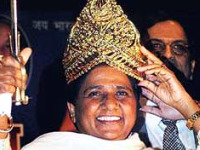 Bsp To Contest Ls Polls From All Eighty Seats Up