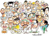 Who will become prime minister of india?
