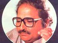 Neelu Romantic Poems P Lankesh Motugode