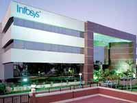 Infosys Science Awards 2009