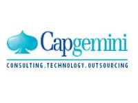 Capgemini to hire 6k people in India by 2010 end