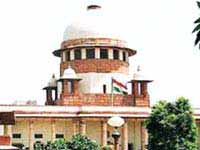 Classical status, SC rejects appeal