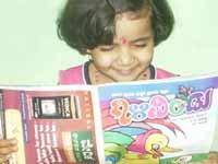 0119 Gilivindu Mangalam Publications Kannada Book.html