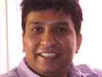 0127 Dr Madhu Seetappa Nri Social Service.html