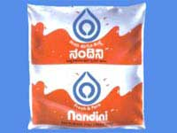 Nandini milk could be costlier
