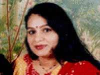 kannada anjali sudhakar images