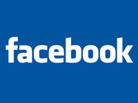 Fatwa against Facebook