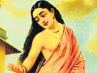 0211 Urvashi Icon Of Beautiful Indian Women.html