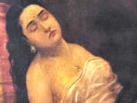 0211 Most Beautiful Heavenly Woman Urvashi.html