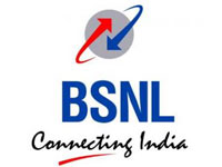 BSNL employee unions plan strike against Pitroda report news