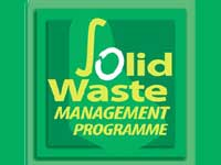 Over 5000 students attend 2 month workshop on Solid Waste Management