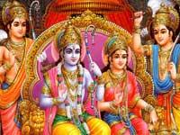 0323 Sriramanavami Sriram Birthday Festivities.html