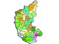 Census exercise to begin in Karnataka from April 15