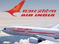 Air India crew, engineers go on flash strike