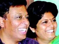 0601 Ashok Kashyap Blood Cancer Rekha Rani.html