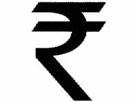 Download Indian Rupee Symbol