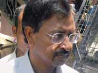 Satyam scam: Andhra HC grants bail to Ramalinga Raju