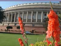 Parliamentarians to get additional perks of Rs 10,000