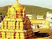 TTD Balaji's Jewels to get insurance
