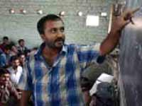 1008 Success Story Anand Kumar Super