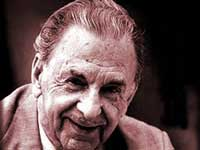 1119 Art Of Letter Writing By Jrd Tata.html