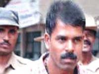 Rapist Umesh Reddy Supreme Court Death Sentence Aid