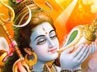 Gokarnanatha Temple Set To Adorn Silver Ratha Aid0135.html