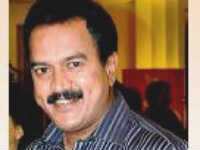 Bangalore Kempegowda Awards Government Officials A