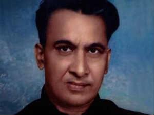 0509 An Krishna Rao Birthday May 9 Aid0038.html