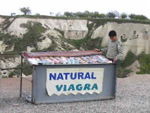 Viagra uses for females