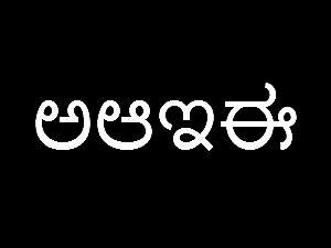 0615 Kannada Linguistic Training Banasavi Balaga Aid0039.html