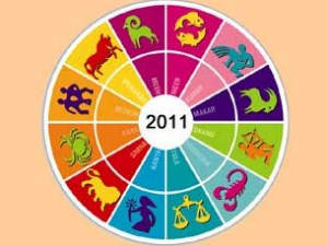Learn about zodiac signs