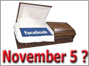 Anonymous Wants Destroy Facebook November 5 Aid0038