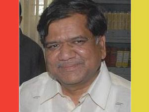 dvs-cabinet-shettar-group-may-resign
