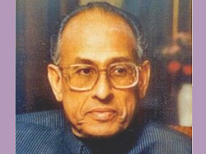 lok-pal-laxmi-mall-singhvi-bio-data