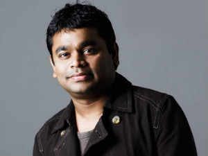 16 Musician Ar Rahman Praises Paramathma Movie Audio Aid0189