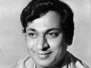 Kannadigaru UK to remember Rajkumar