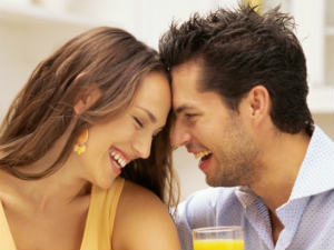 1013 Togetherness Cure For All Marriage Problems Aid0038.html