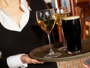 Bar and Restaurants timings in Bangalore