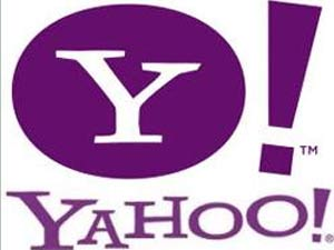 Microsoft renews bid to acquire Yahoo