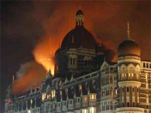 26/11: Has terror attacks on India become an annual event?