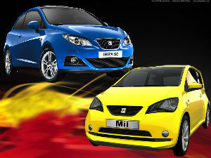Upcoming Small Cars India 2012 Aid0134.html