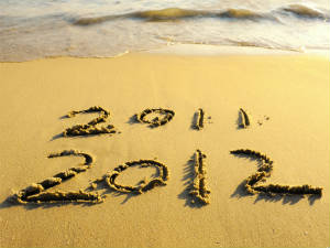 1231 Before We Welcome New Year 2012 Aid0038.html