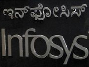 infosys-q3-net-up-33-point-25-per-cent-2372-crores